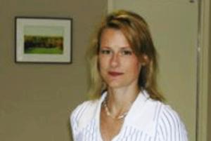 Virginia Deibel