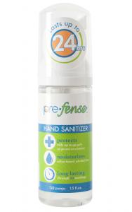pre_1.5oz_scented