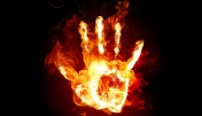 fire_hand_3d_wallpaper-228x131